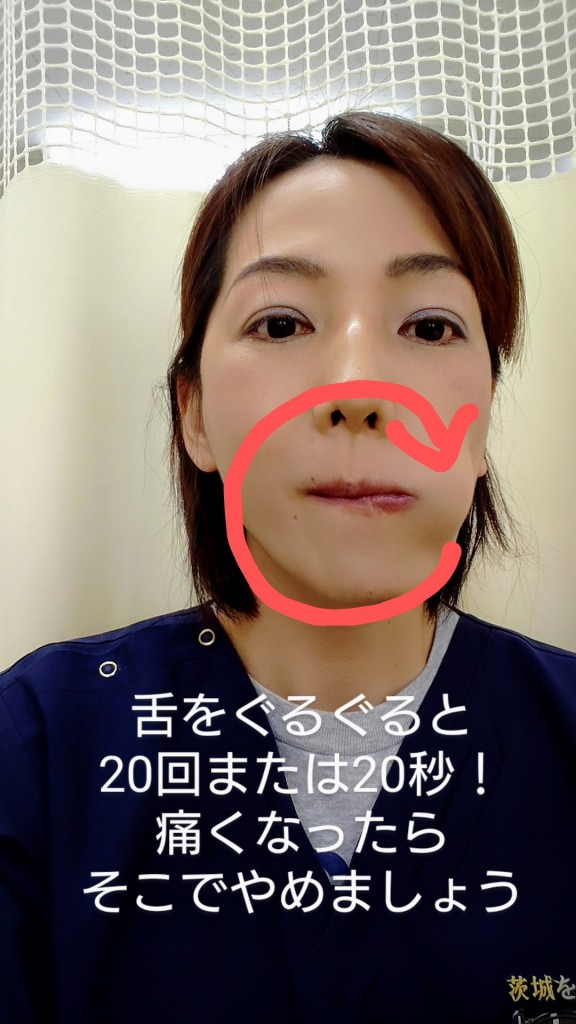 BeautyPlus_20200508142007819_save~2